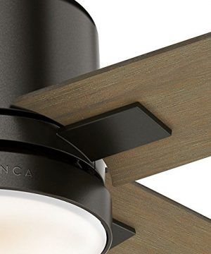 Casablanca 59341 Axial Ceiling Fan Casablanca Light With Wall Control 52 Noble Bronze 0 3 300x360