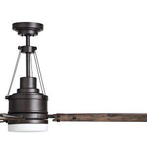 Emerson CF880LORB Amhurst LED Ceiling Fans Oil Rubbed Bronze 0 0 300x333