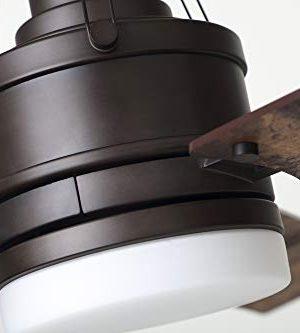 Emerson CF880LORB Amhurst LED Ceiling Fans Oil Rubbed Bronze 0 3 300x333