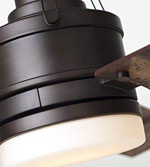 Emerson CF880LORB Amhurst LED Ceiling Fans Oil Rubbed Bronze 0 4 300x333