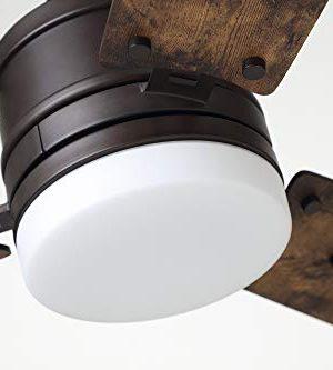 Emerson CF880LORB Amhurst LED Ceiling Fans Oil Rubbed Bronze 0 5 300x333
