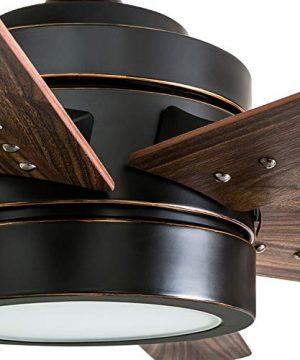 Honeywell Ceiling Fans 50609 01 Xerxes Ceiling Fan 62 Oil Rubbed Bronze 0 0 300x360