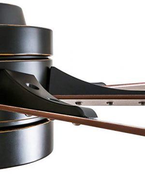 Honeywell Ceiling Fans 50609 01 Xerxes Ceiling Fan 62 Oil Rubbed Bronze 0 1 300x360
