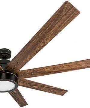 Honeywell Ceiling Fans 50609 01 Xerxes Ceiling Fan 62 Oil Rubbed Bronze 0 2 300x360