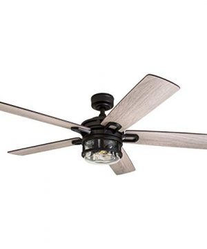 Honeywell-Ceiling-Fans-50690-01-Bontera-52-inches-Matte-Black-0