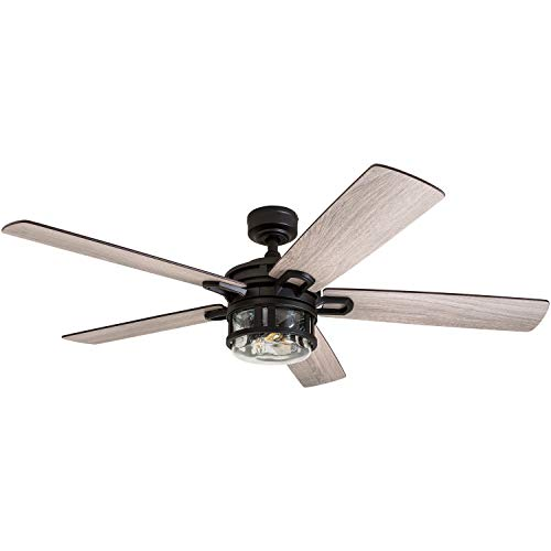 Honeywell-Ceiling-Fans-50690-01-Bontera-52-inches-Matte-Black-0