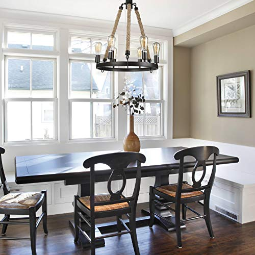 Dining Room Ceiling Light Fixtures Homedecorations