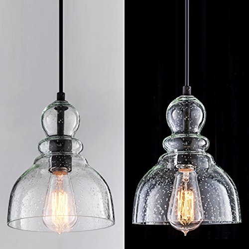 Lanros Mini Pendant Lighting