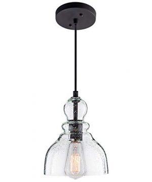Lanros Mini Pendant Lighting