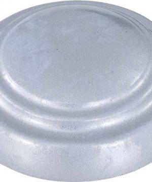 Minka Aire F582 GL Rainman 54 Ceiling Fan Galvanized 0 1 300x360