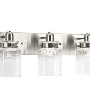 Progress-Lighting-P300047-009-Calhoun-Brushed-Nickel-Three-Light-Bath-Vanity-3-0