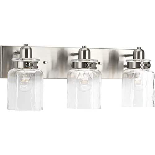 Progress-Lighting-P300047-009-Calhoun-Brushed-Nickel-Three-Light-Bath-Vanity-3-0