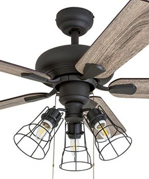 Prominence Home 50588 01 Madison County Industrial Ceiling Fan 42 BarnwoodTumbleweed Aged Bronze 0 0 300x360