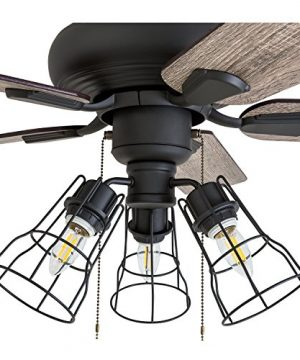 Prominence Home 50588 01 Madison County Industrial Ceiling Fan 42 BarnwoodTumbleweed Aged Bronze 0 1 300x360