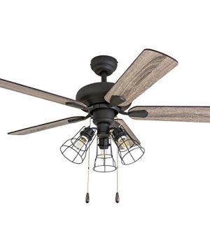 Prominence Home 50588 01 Madison County Industrial Ceiling Fan 42 BarnwoodTumbleweed Aged Bronze 0 300x360