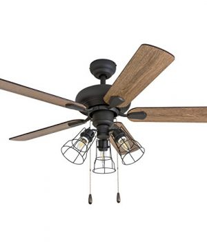 Prominence Home 50588 01 Madison County Industrial Ceiling Fan 42 BarnwoodTumbleweed Aged Bronze 0 4 300x360