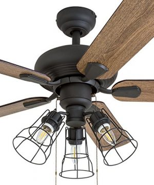 Prominence Home 50588 01 Madison County Industrial Ceiling Fan 42 BarnwoodTumbleweed Aged Bronze 0 5 300x360