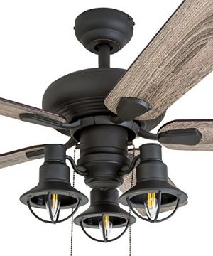 Prominence Home 50652 01 Piercy Coastal Ceiling Fan 42 BarnwoodTumbleweed Aged Bronze 0 0 300x360
