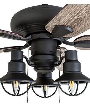 Prominence Home 50652 01 Piercy Coastal Ceiling Fan 42 BarnwoodTumbleweed Aged Bronze 0 1 300x360