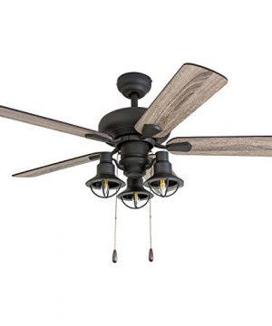 Prominence Home 50652 01 Piercy Coastal Ceiling Fan 42 BarnwoodTumbleweed Aged Bronze 0 300x360