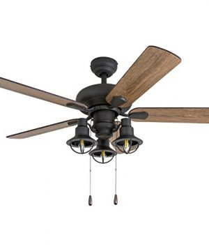 Prominence Home 50652 01 Piercy Coastal Ceiling Fan 42 BarnwoodTumbleweed Aged Bronze 0 4 300x360