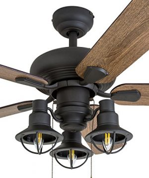 Prominence Home 50652 01 Piercy Coastal Ceiling Fan 42 BarnwoodTumbleweed Aged Bronze 0 5 300x360