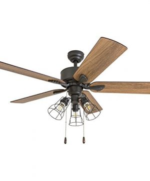 Prominence-Home-50684-01-Aspen-Pines-Farmhouse-Ceiling-Fan-3-Speed-Remote-52-BarnwoodTumbleweed-Aged-Bronze-0-4