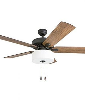 Prominence-Home-50748-01-Canoe-Ridge-Farmhouse-Ceiling-Fan-3-Speed-Remote-52-BarnwoodTumbleweed-Aged-Bronze-0-4