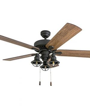 Prominence-Home-50756-01-Ennora-Farmhouse-Ceiling-Fan-3-Speed-Remote-52-BarnwoodTumbleweed-Aged-Bronze-0-4