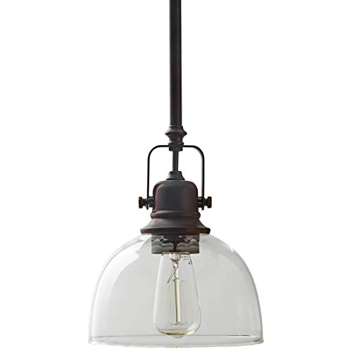 Beam Vintage Ceiling Pendant Lighting