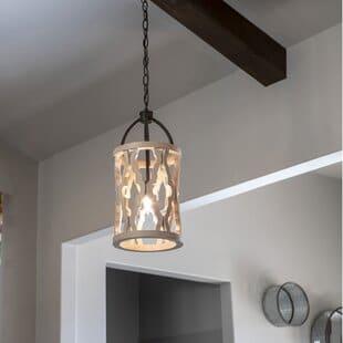 hillhouse-geo-1-light-cylinder-pendant