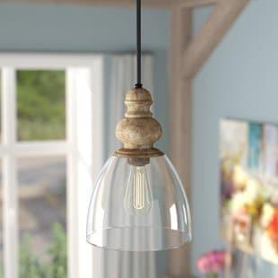 lemelle-1-light-bell-pendant