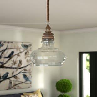 maelle-1-light-bell-pendant