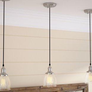 sandy-springs-1-light-cone-pendant