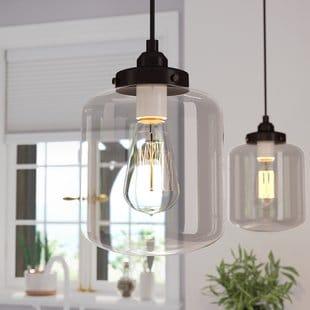 timnath-1-light-jar-pendant