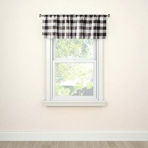 Check Small Window Valances