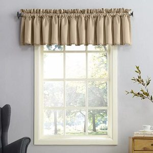 Farmhouse Valances
