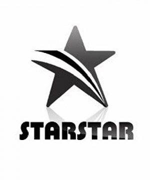 Starstar 35 Inch Undermount Farmhouse Apron Single Bowl 16 Gauge Stainless Steel Kitchen Sink 0 3 300x360