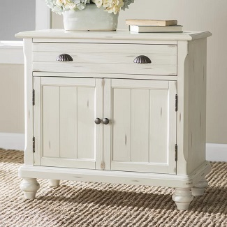 farmhouse cabinets