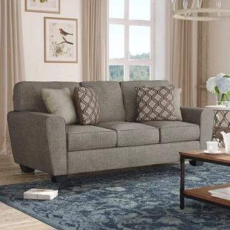 farmhouse sofas
