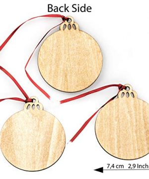Babys First Christmas Ornaments Set Of 3 0 2 300x360