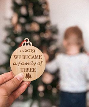 Babys First Christmas Ornaments Set Of 3 0 3 300x360