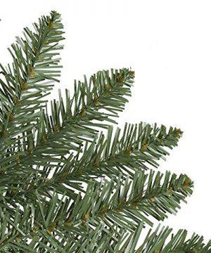 Balsam Hill Berkshire Mountain Fir Artificial Christmas Tree 65 Feet Clear Lights 0 1 300x360