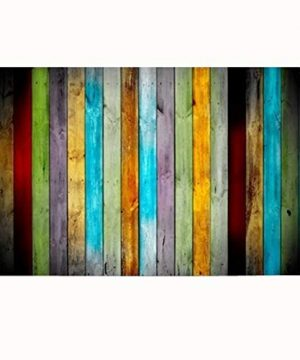 Bath Rugs And Mats Color Striped Non Slip Absorbent Bathroom Mat Kitchen Runner Floor Mat Carpet 1 Piece 20 X 31 Inch 0 300x360