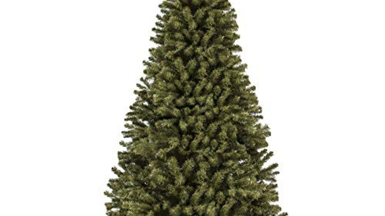 Best Choice Products 7 5ft Premium Spruce Artificial Holiday Christmas Tree For Home Office Party Decoration W 1 346 Farmhouse Goals