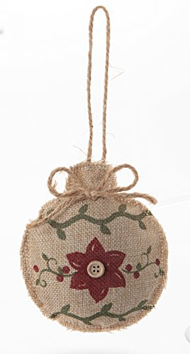 Christmas Tree Ornaments Stocking Decorations 8pcs Christmas Stocking Tree Ball Star Holiday Party Decor 0 2