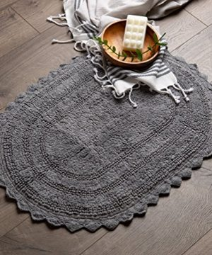 Amazon Farmhouse Rugs