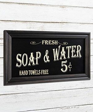 Ohio Wholesale Vintage Bath Advertising Wall Art From Our Americana Collection From Our Americana Collection 0 4 300x360