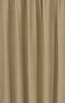 Park Designs Primitive Star Shower Curtain 72 By 72 0 227x360