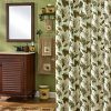 Park Designs Walk In The Woods Shower Curtain 72 By 72 0 100x100